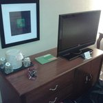 Photo de Courtyard by Marriott Altoona