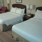 Φωτογραφία: Courtyard by Marriott Altoona
