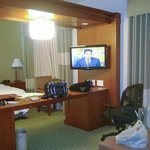 Foto di Hampton Inn & Suites Salem
