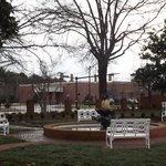 Foto de Westgate Historic Williamsburg