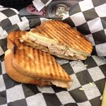 Photo de Depot Street Malt Shop