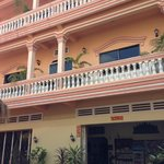 Photo of Relax & Resort Angkor Guesthouse