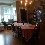 Billede af Harrington House Bed & Breakfast
