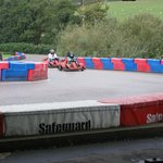 North Devon Karting