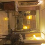 Photo de Hotel Mayfair Paris