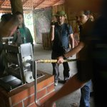 Photo of Monteverde Coffee Tour