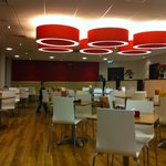 Foto van Travelodge Hemel Hempstead Gateway