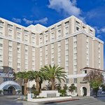 The Westin Pasadena