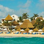 Foto de Belmond Maroma Resort & Spa