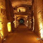 Photo of Catacombe di San Gennaro