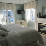 Billede af In Elegance Bed and Breakfast