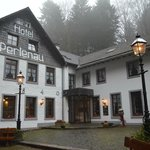 Photo of Hotel-Restaurant Perlenau