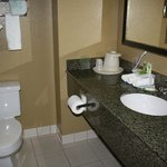 Foto Holiday Inn Express Chandler - Phoenix
