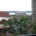 Photo de Sheraton Suites Old Town Alexandria