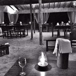 "The ""restaurant"" on the eve of 2014!"