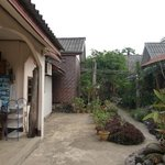 Photo of Phoomchai Guesthouse