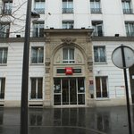 Photo of Ibis Paris Gare de Lyon Ledru Rollin 12eme