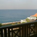 The BayView Hotel의 사진