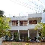 Photo de Dad's Holiday Home Matale