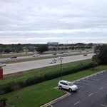Photo of Courtyard Orlando International Drive/Convention Center