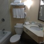 Foto de Holiday Inn Oneonta