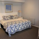 Photo of Beachwalk Bed and Breakfast