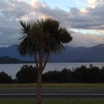 Photo de Manapouri Lakeview Motor Inn