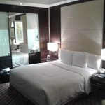 Foto de Courtyard by Marriott Beijing Northeast