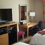 Foto de Hampton Inn Texarkana Arkansas