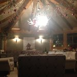 Photo of Hotel Gran Baita Val di Fassa