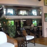 Foto de Bukidnon Country Lodge