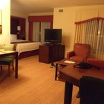 Residence Inn Clearwater Downtown照片