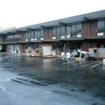 Bilde fra Days Inn Pigeon Forge South