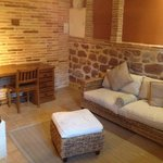 Hostal Rural IOAR의 사진