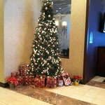 Foto de Doubletree by Hilton Boston Milford