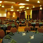 Embassy Suites Loveland - Hotel, Spa and Conference Center resmi