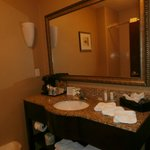 Foto di Comfort Suites Palm Bay