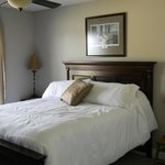 Wenzler's Landing Bed & Breakfast