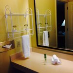 Photo de Homewood Suites Newark-Cranford