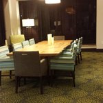 Bilde fra Hilton Garden Inn West Palm Beach Airport