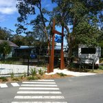 Foto BIG4 Tweed Billabong Holiday Park