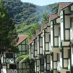 Foto de Natasya Resort Cameron Highlands