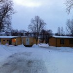 Photo of Holiday Village Nuorgamin Lomakeskus