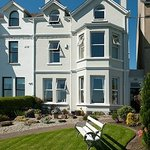 Ardaghmore Bed and Breakfast Foto