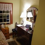 Sea Meadow Inn at Isaiah Clark House Foto