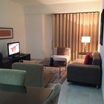 Photo of Midan Hotel Suites