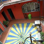 Photo of Amigo Hostel