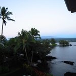 Foto van Uncle Billy's Hilo Bay Hotel