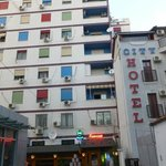 Photo of City Hotel Tirana