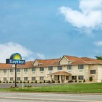 Days Inn Benton Harbor Foto